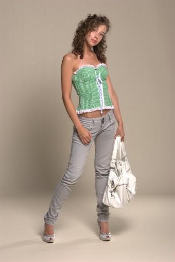02 Fashion