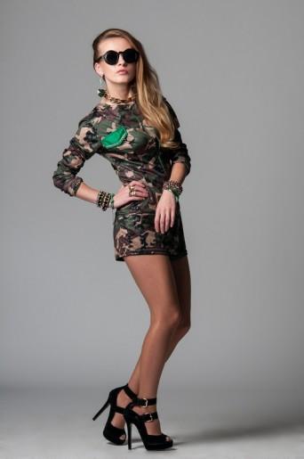 04 Fashion