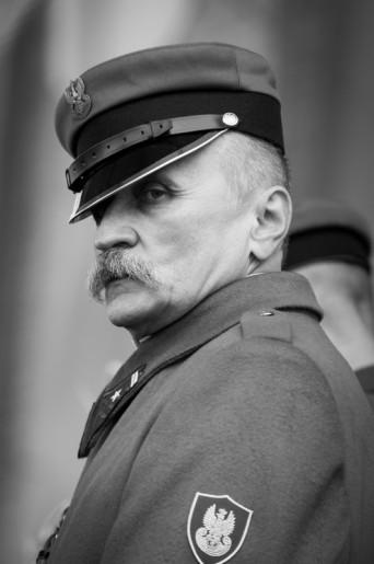 09 Portret