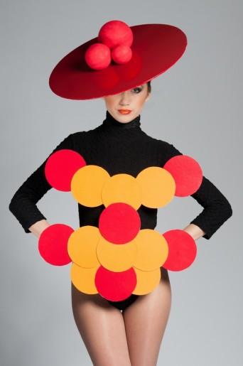15 Fashion