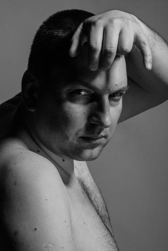 17 Portret
