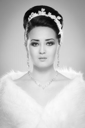 48-portret